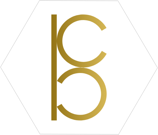 coco calandra brey creative spaces logo