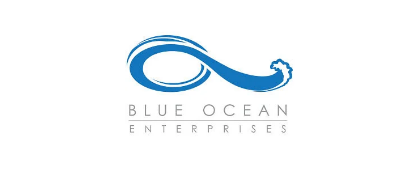 Blue Ocean Enterprises