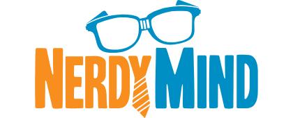 Nerdy Mind